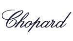 brand chopard