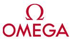 brand omega