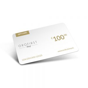 Gift-card 100