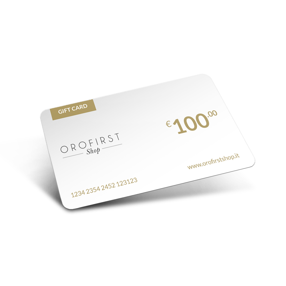 Gift-card 100
