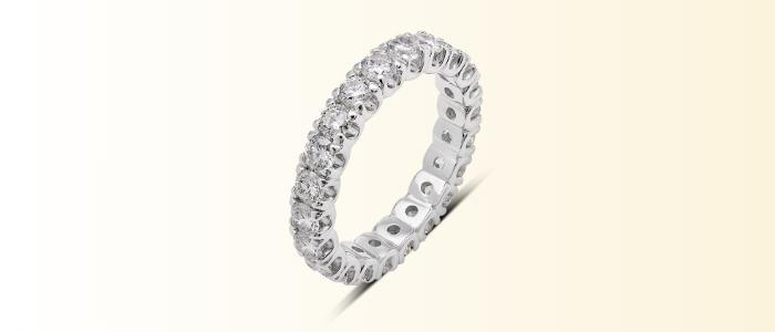 anelli usati